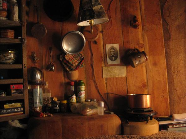 hobbit_interior_kitchen_b