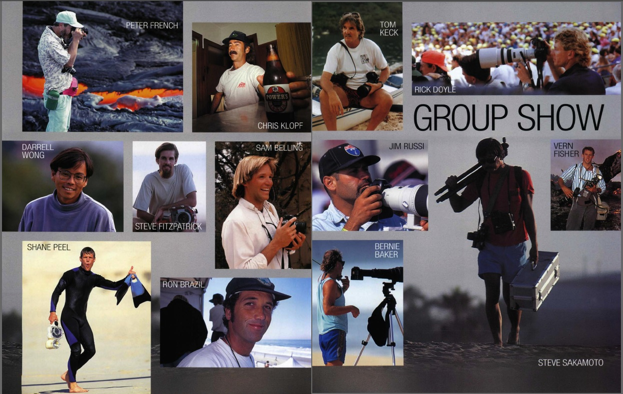 The Journal Group 61