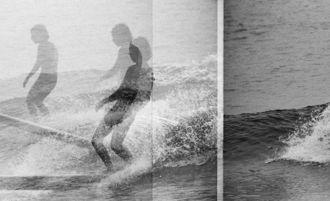 Authentic Wave | The Surfers Journal