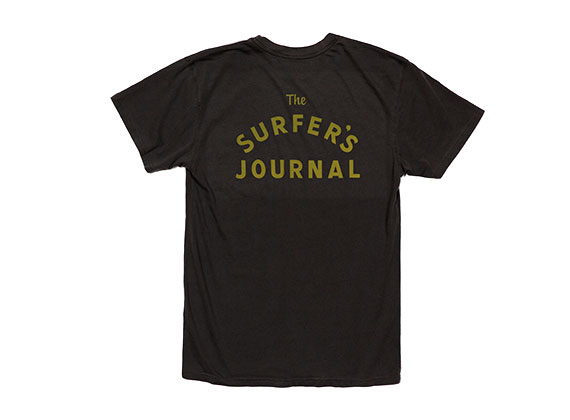 70c7e7ddd15 Products – The Surfers Journal